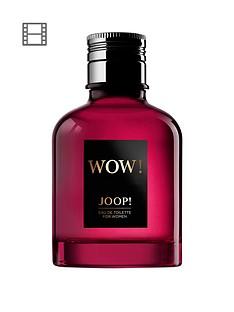 joop-wow-woman-60ml-eau-de-toilette