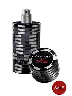 davidoff-the-game-60ml-eau-de-toilette