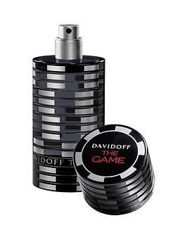 davidoff-the-game-60ml-eau-de-toilette