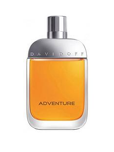 davidoff-adventure-50ml-eau-de-toilette