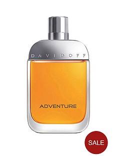 davidoff-adventure-100ml-eau-de-toilette