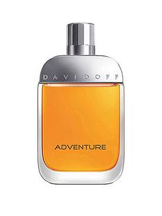 davidoff-davidoff-adventure-100ml-eau-de-toilette