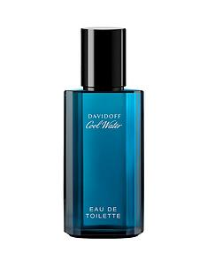 davidoff-cool-water-man-40ml-eau-de-toilette