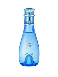 davidoff-davidoff-cool-water-woman-30ml-eau-de-toilette