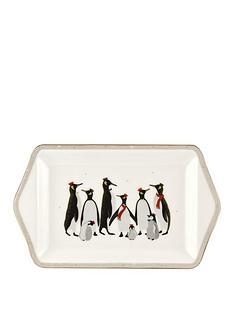 sara-miller-sara-miller-penguin-serving-tray