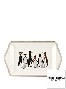 sara-miller-sara-miller-penguin-serving-tray