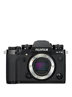 fujifilm-fujifilm-x-t3-body-only-black