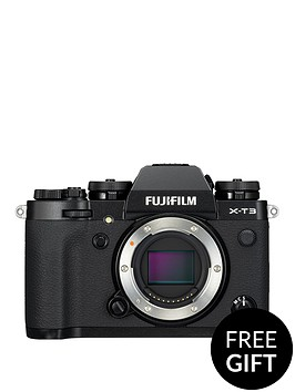 fujifilm-fujifilm-x-t3-body-only-black