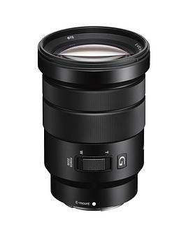 sony-selp18105g-e-pz-18-105mm-f4-g-oss-lens-black