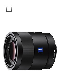 sony-sel55f18z-sonnar-t-fe-55mm-f18-za-lens-black