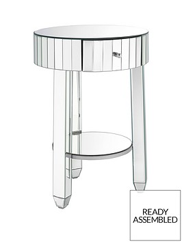 phoebe-round-mirrored-bedside-table
