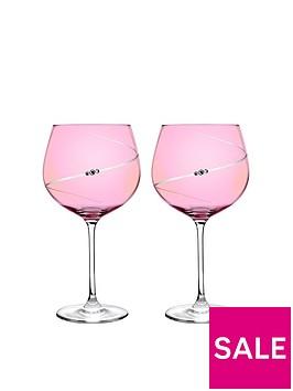 portmeirion-auris-pink-gin-glasses-with-swarovski-crystals-ndash-set-of-2