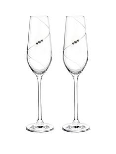 portmeirion-auris-champagne-flutes-with-swarovski-crystals-ndash-set-of-2