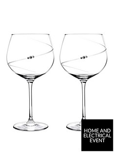 portmeirion-auris-gin-glasses-with-swarovski-crystals--nbspset-of-2