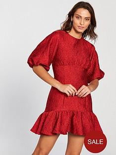 keepsake-dreamlike-mini-dress