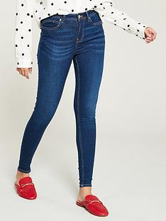 v-by-very-shaping-skinny-jeans-dark-wash