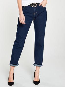 v-by-very-taylor-boyfriend-fit-jeans-dark-wash