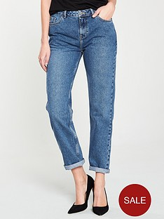 v-by-very-taylor-boyfriend-fit-jeans-light-wash