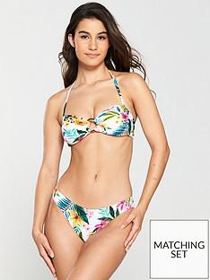 30ec7004d3 Swimwear & Beachwear | Clearance Sale | Littlewoods Ireland
