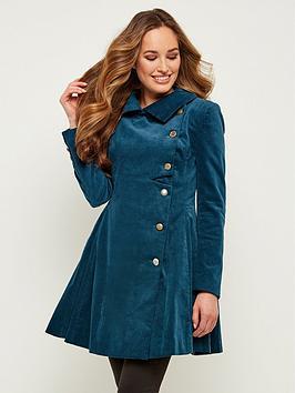 joe-browns-joyful-winter-jacket