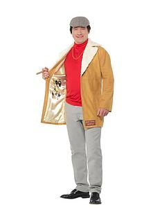 only-fools-horses-del-boy-costume
