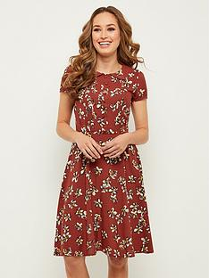 joe-browns-katies-vintage-collar-dress