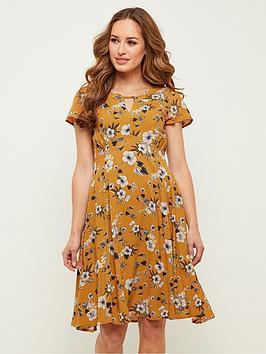joe-browns-joe-browns-sweetheart-vintage-style-dress
