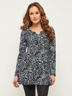 joe-browns-monochrome-tunic
