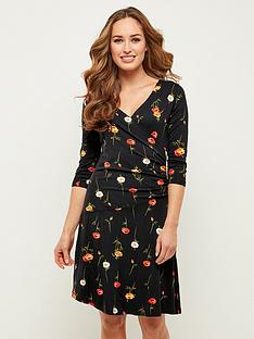 joe-browns-moonlit-petal-dress
