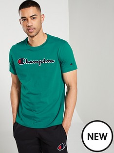 champion-champion-crew-neck-t-shirt
