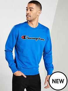 champion-champion-crew-neck-sweatshirt