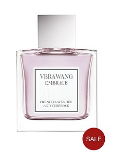 vera-wang-vera-wang-embrace-french-lavender-amp-tuberose-for-women-30ml-eau-de-toilette