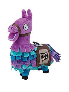 fortnite-fortnite-llama-loot-plush