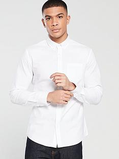 v-by-very-oxford-shirtnbsp--white