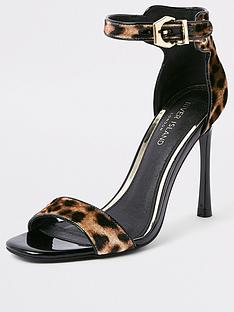 river-island-barely-there-heel-sandal-leopard-print