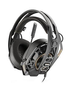 plantronics-rig-500-pro-hx-high-resolution-surround-ready-gaming-headset-for-xbox-one