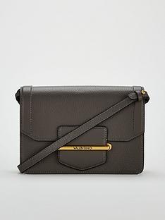 valentino-by-mario-valentino-anfissa-winter-leather-satchel-bag-greynbsp