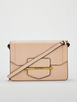 valentino-by-mario-valentino-anfissa-winter-leather-satchel-bag--nbspsand