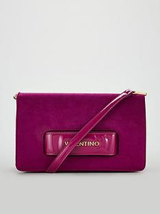 valentino-by-mario-valentino-valentino-by-mario-valentino-scoop-mauve-satchel-bag