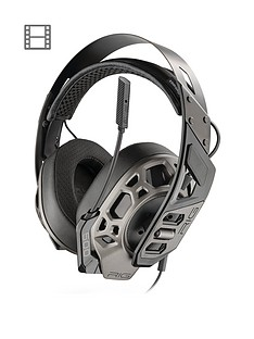 plantronics-rig-500-pro-esports-edition-universal-gaming-headset