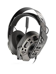 plantronics-rig-500-pro-esports-edition-universal-high-resolution-gaming-headset