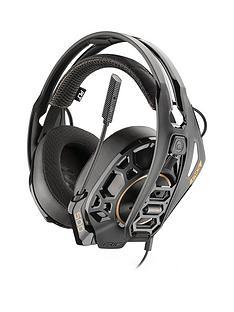 plantronics-rig-500-pro-hc-console-gaming-headset