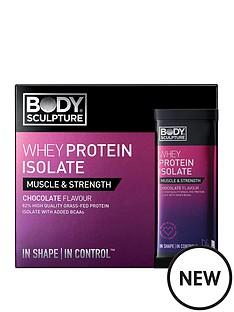 body-sculpture-whey-protein-isolate-chocolate-10-x-25g-sachet