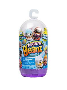 mighty-beanz-slam-pack-s1