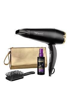 tresemme-tresemm-salon-shine-blow-dry-collection