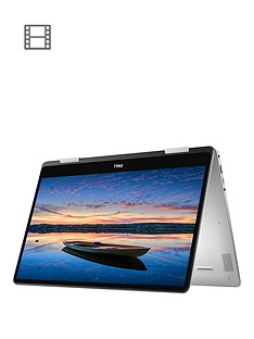 58da66242d8a Dell Laptops | Computers | Littlewoods Ireland Online