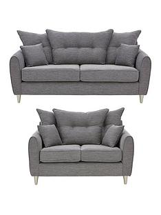 zurinbspfabric-3-seater-2-seater-sofa-set-buy-and-save