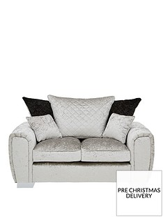 spark-fabric-2-seater-scatter-back-sofa