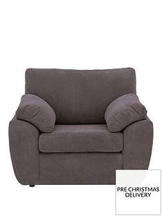 dixie-fabric-armchair