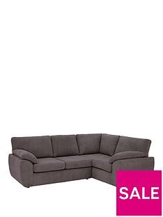 dixie-fabric-right-hand-corner-group-sofa